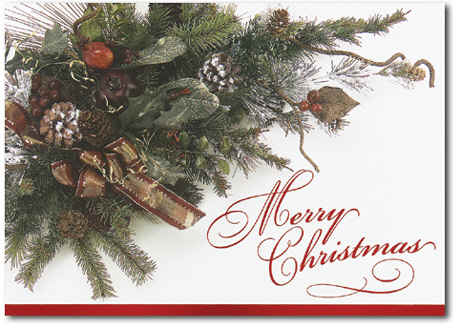 Holiday Cards Online >> Order Holiday Cards Online